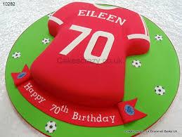 football cakes sports cakes football golf racing etc cakescrazy berkshire