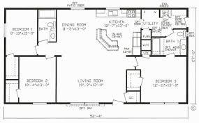 4 bedroom single wide mobile home floor plans 4 bedroom mobile home floor plans wentis com