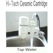 hi tech kitchen faucet kitchen taps with water filter nz kitchen faucet with water filter