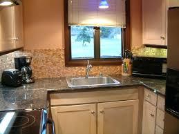 100 kitchen tiles design pictures tile kitchen countertop