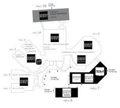 canap plan de cagne le bureau plan de cagne 19 images maison du monde plan de 100