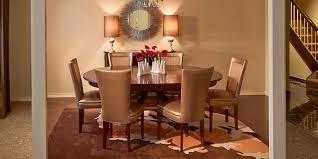 housekeeping room attendant job intercontinental dallas addison