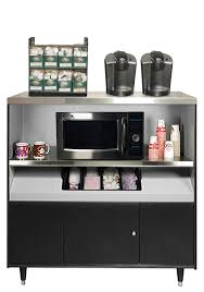 condiments coffee u0026 microwave stands archives online vending