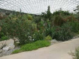 Botanical Gardens Wales National Botanic Garden Of Wales Llanarthney 2018 All You Need