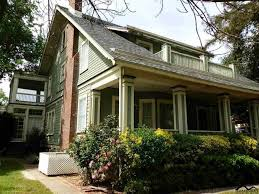 Craftsman Homes For Sale 10 Well Crafted Craftsman Homes Starting At 104 900 Build Realty