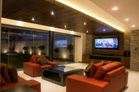 modern ceiling lights ceilings modern and modern ceiling
