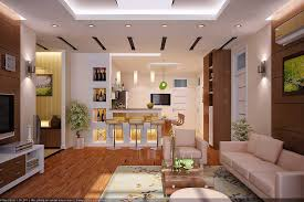 open living room design charm living room and kithchen elengant wood ideas home decor