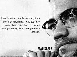 People Change Memes - usually when people are sad they don t do anything they just cry