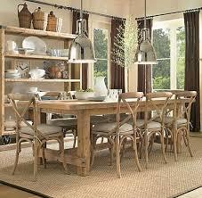 beach house dining room tables 56 best restoration hardware love images on pinterest restoration
