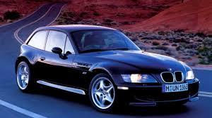 Subaru Brz Mileage Should You Buy A Subaru Brz Or A Bmw Z3 M Coupe After Drive