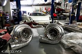 lamborghini gallardo turbo gallardo turbo bulle jotech motorsports
