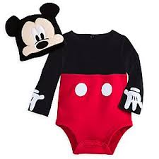mickey mouse toddler costume baby and toddler costumes for play and