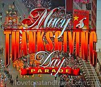 18 best macys thanksgiving day parade images on