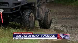 four wheelers mudding quotes teen killed in atv accident in shelby county wreg com