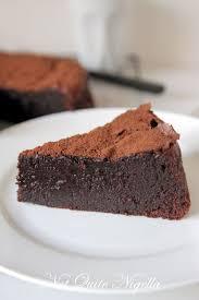 ultimate bowl chocolate cake recipe nigella