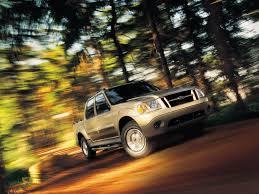 100 reviews 2003 ford sport trac specs on margojoyo com