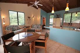 Cane Garden Bay Cottages Tortola - a gem on cane garden bay review of agape cottages tortola