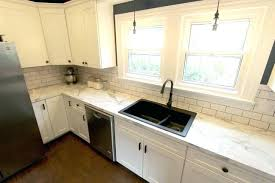 best laminate countertops for white cabinets marvelous white kitchen cabinets laminate countertops u quicuacom