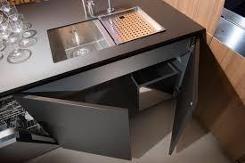 kitchen cabinets boulder cabinet refinishing denver 200 savings
