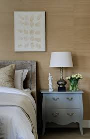 Master Bedroom Suite Furniture by 25 Best White Bedroom Furniture Decorating Ideas Images On