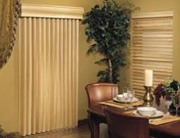 Vertical Wooden Blinds Limited Editions S Curve Vertical Wood Blinds