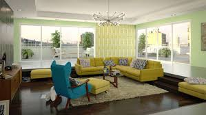 mad men furniture get the mad men look with mid century furniture from thrive