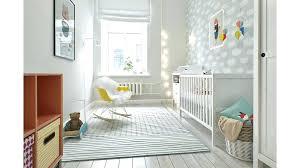 guirlande lumineuse chambre fille guirlande lumineuse chambre bebe guirlande lumineuse chambre bebe