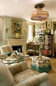 Livingroom Boston by Living Archives U2022 Heidi Pribell U2022 Interior Designer Boston Ma