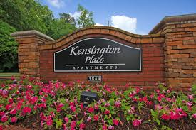 photos and video of kensington place in greensboro nc