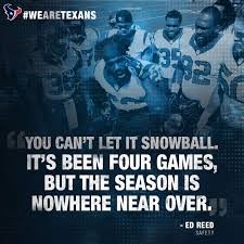 63 best quotes that i images on houston texans