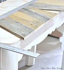 Farm House Kitchen Table by Diy Farmhouse Kitchen Table Flip Kitchen Table Repurposed To Sofa