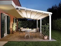 accessori tende da sole esterne tende per esterni prezzi idee di design per la casa