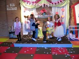 kids party places kids birthday chicago kids party places in chicago i