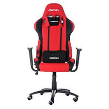 Race Car Seat Office Chair Merax Ergonomic Office Race Car Seat Racing Chair Gaming