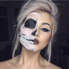 Beauty Halloween Costume 357 Halloween Images Halloween Ideas Costumes
