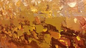 abstract scene home decor loversiq