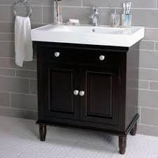 Inexpensive Modern Bathroom Vanities Corner Bathroom Sinks Creating Space Saving Modern Bathroom Design