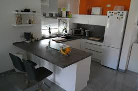 Das Esszimmer Celle Häuser Zu Vermieten Celle Mapio Net