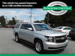 used chevrolet suburban for sale in baton rouge la edmunds