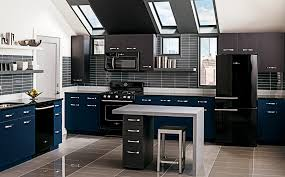Samsung Kitchen Appliance Package by Appliance Kitchen Appliance Packages Lowes Samsung Kitchen