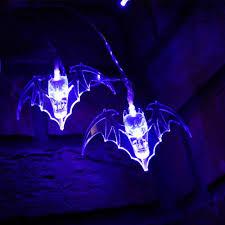 bat lights halloween u2013 festival collections