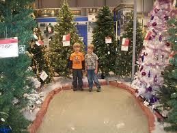 sears trees pre lit christmasmu