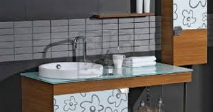 Bathroom And Kitchen SupplierBathroom ShowroomSanitary Wares - Kitchen sink supplier
