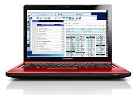 home health software home care software behavioral health