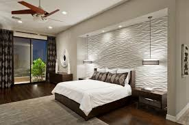 Bedroom Lighting Ideas Ceiling Stylish Bedroom Lighting Ideas For Daily Use Gosiadesign