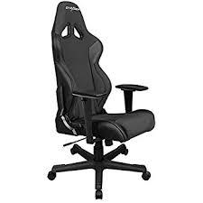 Racing Seat Office Chair Dxracer Racing Series Doh Rw106 N Newedge Edition Racing