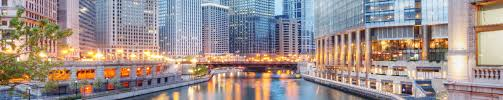 Six Flags Hours Chicago Chicago Hotels 997 Cheap Chicago Hotel Deals Travelocity