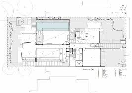 Pool House Plans Ideas 100 Simple Pool House Floor Plans Best 25 Carriage House