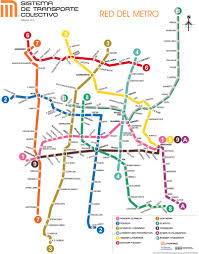 Google Maps Mexico Df by Metro Eugenia Google Maps Lineas Del Metro Df Pinterest