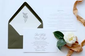 wedding invitations nz just my type an invitation design studio based in new zealand